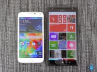 Samsung-Galaxy-S5-vs-Nokia-Lumia-1520001