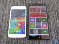 Samsung-Galaxy-S5-vs-Nokia-Lumia-1520002