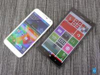 Samsung-Galaxy-S5-vs-Nokia-Lumia-1520005