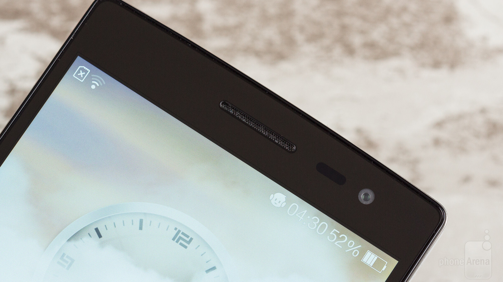 Oppo Find 7a Review - PhoneArena