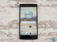 Oppo-Find-7a-Review003.jpg