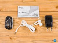 LG-G2-mini-Review002-box