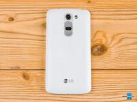 LG-G2-mini-Review004