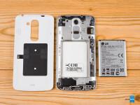 LG-G2-mini-Review005