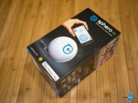 Sphero-2.0-Review001-box