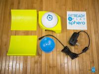 Sphero-2.0-Review002-box