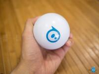 Sphero-2.0-Review004