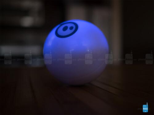 Sphero 2.0 Review
