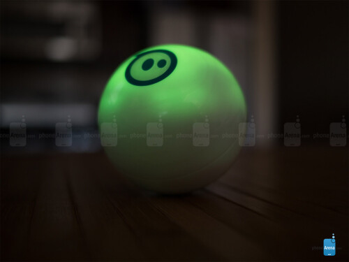 Sphero 2.0 Review