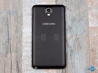 Samsung-Galaxy-Note-3-Neo-Review002