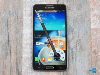 Samsung-Galaxy-Note-3-Neo-Review004