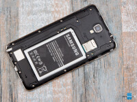 Samsung-Galaxy-Note-3-Neo-Review005