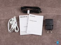 Sony-Xperia-T2-Ultra-Review002-box