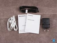 Sony-Xperia-T2-Ultra-Review002-box.jpg