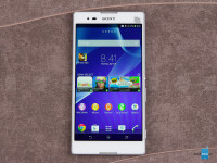 Sony-Xperia-T2-Ultra-Review003