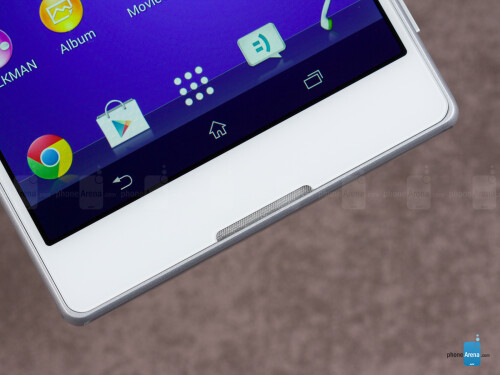 Sony Xperia T2 Ultra Review