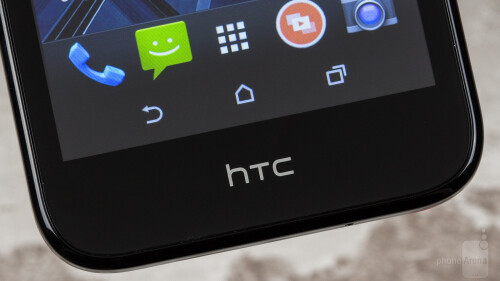 HTC Desire 310 Review