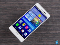 Huawei-Ascend-P7-Review003
