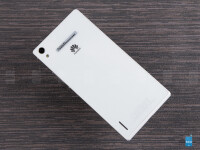 Huawei-Ascend-P7-Review004