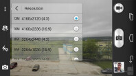 Huawei-Ascend-P7-Review064-camera