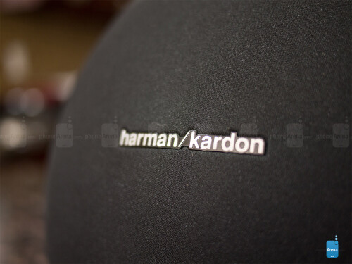 Harman Kardon Onyx Studio Review