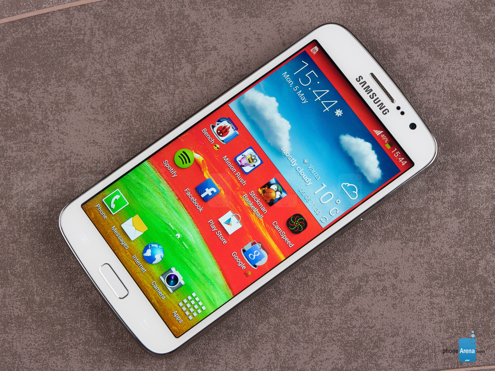 Love Wallpaper For Galaxy Grand 2 : Samsung Galaxy Grand 2 Review