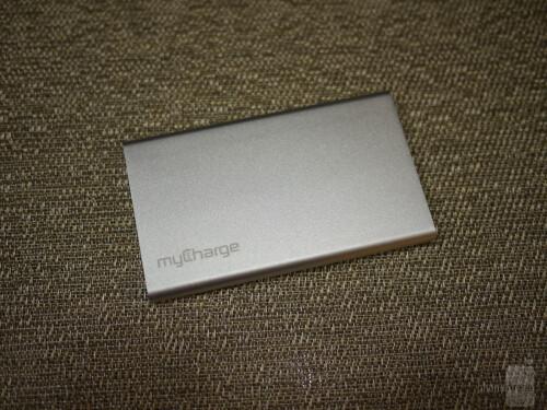 myCharge Razor Plus Review