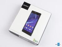 Sony-Xperia-Z2-Review001-box