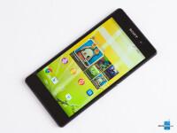 Sony-Xperia-Z2-Review003