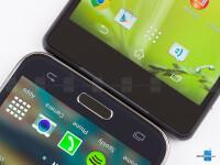 Sony-Xperia-Z2-vs-Samsung-Galaxy-S5005.jpg
