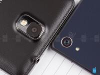 Sony-Xperia-Z2-vs-Samsung-Galaxy-Note-3003