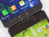 Sony-Xperia-Z2-vs-Samsung-Galaxy-Note-3004