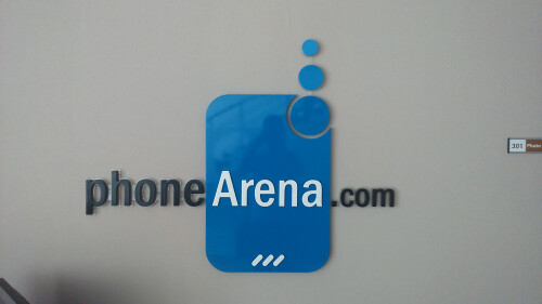Sony Xperia M2 sample images