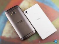 Sony-Xperia-Z2-vs-HTC-One-M8002.jpg