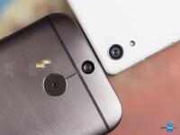 Sony-Xperia-Z2-vs-HTC-One-M8004.jpg