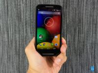 Motorola-Moto-E-Review021