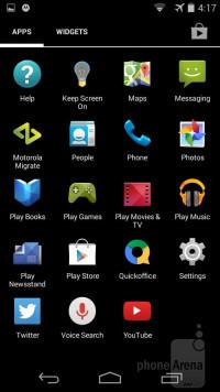 Motorola-Moto-E-Review028-UI