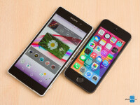 Sony-Xperia-Z2-vs-Apple-iPhone-5s01.jpg