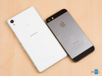 Sony-Xperia-Z2-vs-Apple-iPhone-5s02.jpg