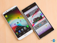 Sony-Xperia-Z2-vs-LG-G201.jpg