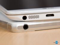 Sony-Xperia-Z2-vs-LG-G203.jpg