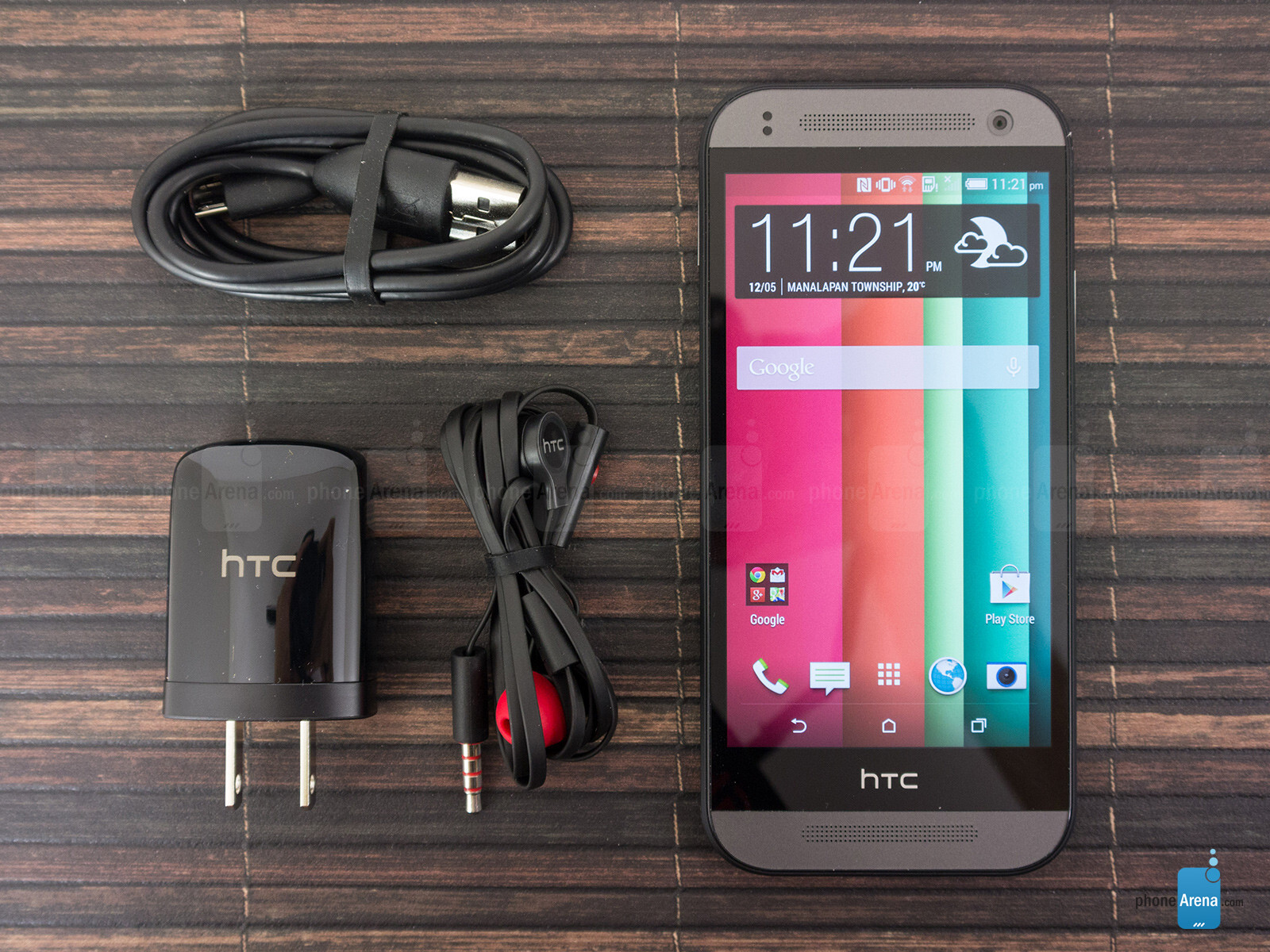 how to change htc ce0560 battery
