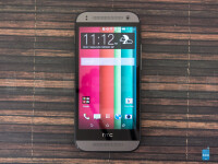 HTC-One-mini-2-Review002