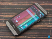 HTC-One-mini-2-Review003