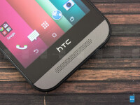HTC-One-mini-2-Review004