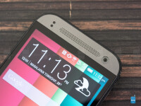 HTC-One-mini-2-Review005