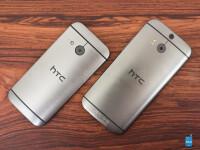 HTC-One-mini-2-vs-HTC-One-M8003.jpg