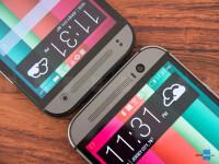 HTC-One-mini-2-vs-HTC-One-M8005.jpg