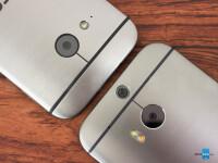 HTC-One-mini-2-vs-HTC-One-M8006.jpg