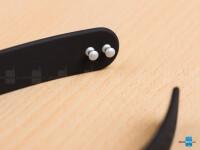 Sony-SmartBand-SWR10-Review005